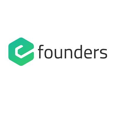 efounders-logo