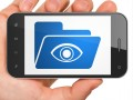 espionnage-applications-mobiles-nsa