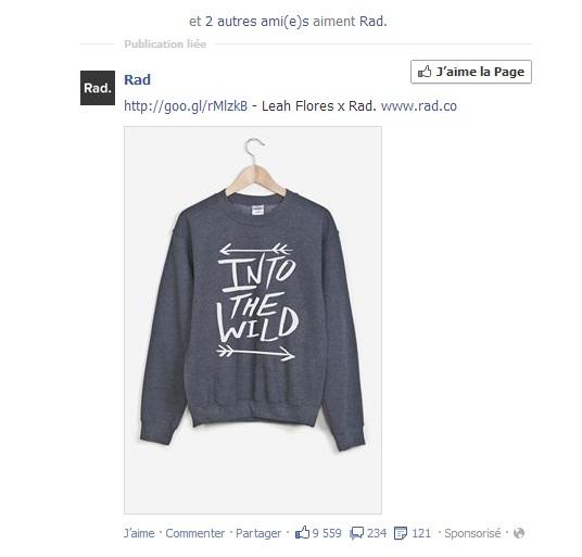 facebook-actualite-sponsorisee-publicite