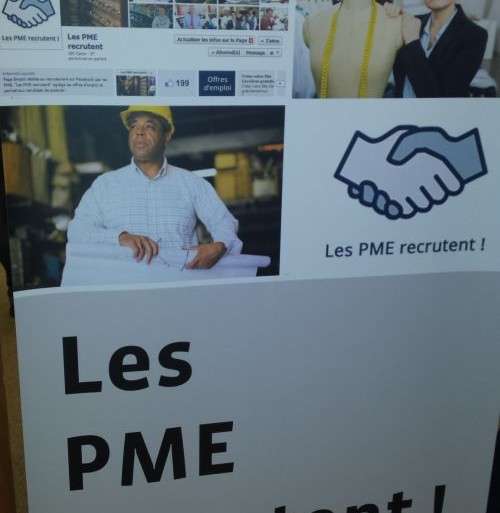 facebook-cgpme-work4-recrutement-pme