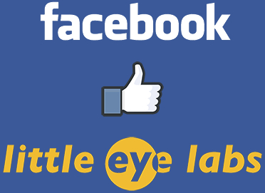 facebook-little-eye-labs