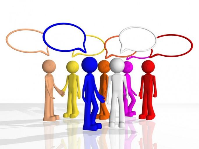 facebook-trendings-discussion