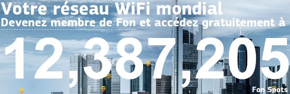 fon-wi-fi-communautaire