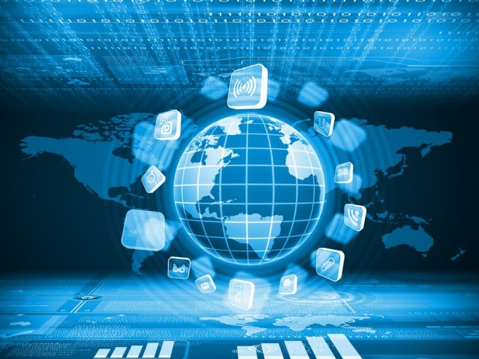 forum-gouvernance-internet