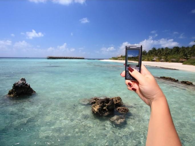 free-mobile-roaming-antilles-guyane