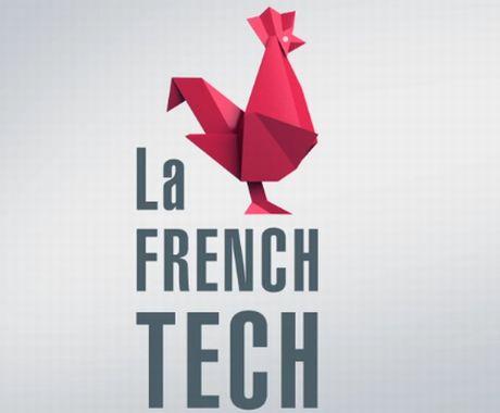 french-tech-fleur-pellerin