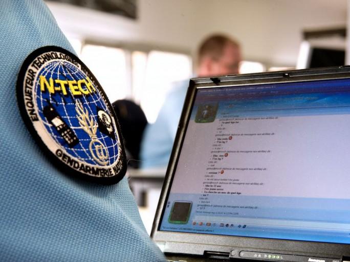 gendarmerie-police-twitter
