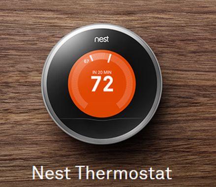 google-acquiert-nest-labs