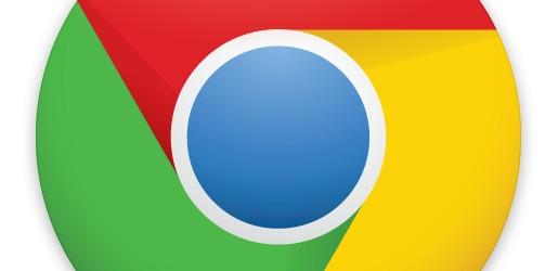 google-chrome-32-ios