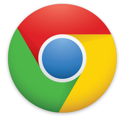 google-chrome-32-ios