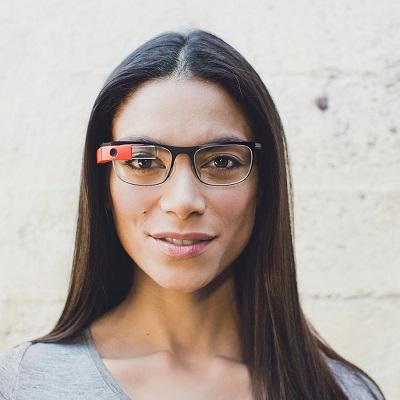 google-glass-montures