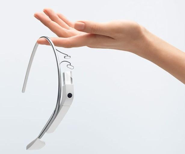 google-glass-amazon