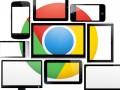 google-pwnium-chrome-os