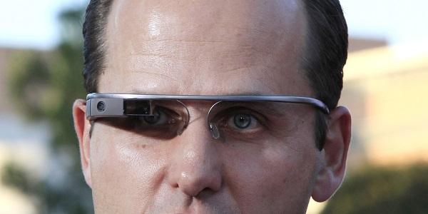 google-vsp-global-google-glass-opticiens