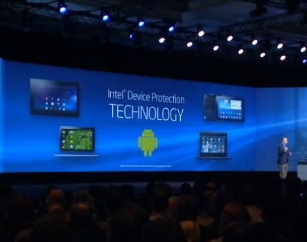 intel-security-device-protection-technology-android