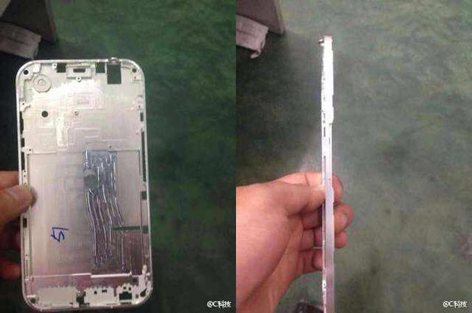 iphone-6-armature-fuite