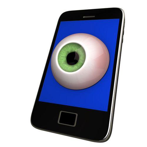 iphone-spyware-dropoutjeep-nsa-apple-dementi