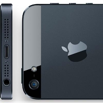iphone-une