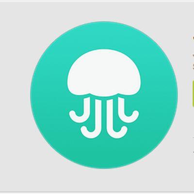 jelly-app-biz-stone-twitter