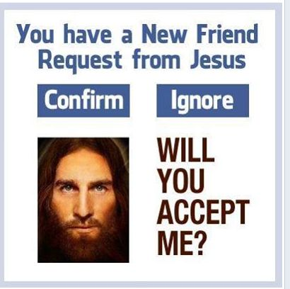jesus-geek