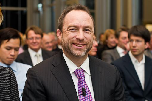 jimmy-wales-wikipedia-president-tpo