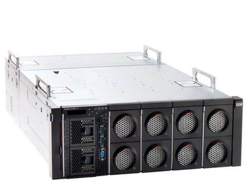 lenovo-acquiert-activite-serveurs-x86-IBM