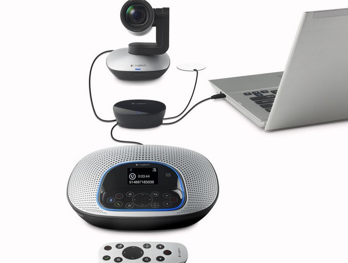 logitech-conferencecam