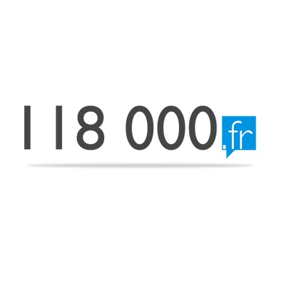 118000-pratique.fr