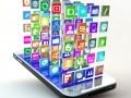 marche-smartphones-2013