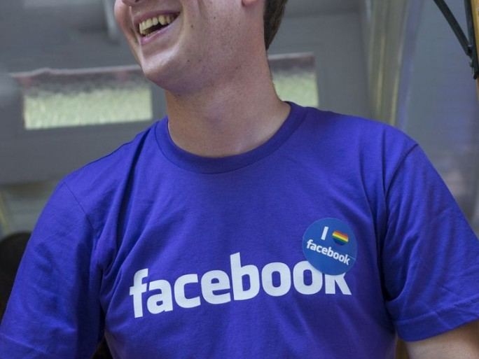mark-zuckerberg-facebook-world-mobile-congress