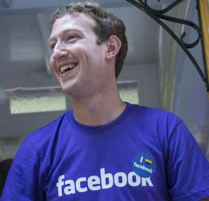 mark-zuckerberg-facebook-world-mobile-congress-keynote