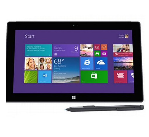 microsoft-surface-pro-2-firmware-correctif