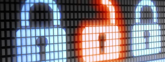 microsoft-windows-xp-security-essentials