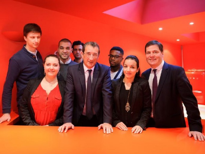 microsoft-youthspark-ministere-ville