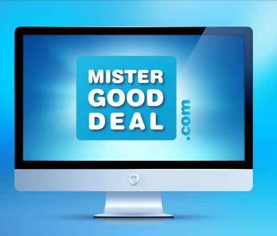 mistergooddeal-marketplace-mirakl