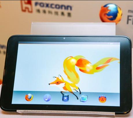 mozilla-firefox-os-tablettes-tv