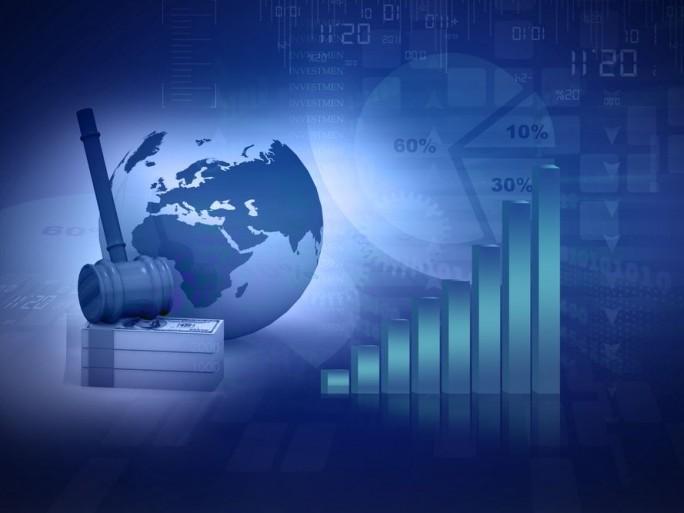 neutralite-internet-etats-unis-verizon-services-differencies-priorisation-trafic