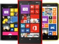 nokia-lumia-black-windows-phone