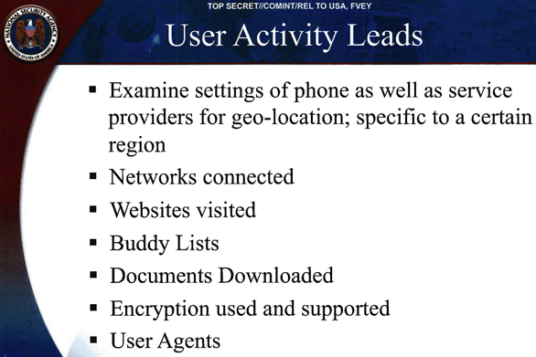 nsa-espionnage-applications-mobiles