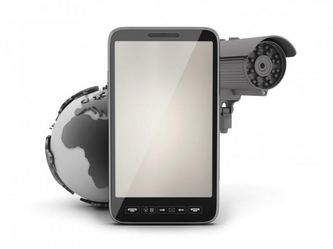 nsa-espionnage-sms