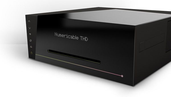 numericable-la-box-fibre-connectee