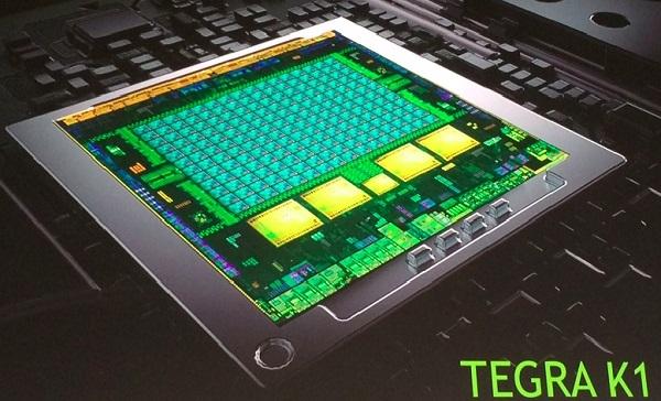 nvidia-tegra-k1-processeur-mobilite
