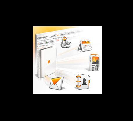 orange-attaque-messagerie