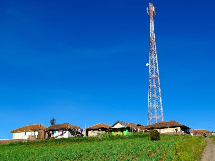 orange-bouygues-telecom-4g