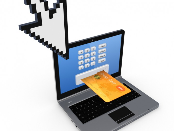paiement-web-html5