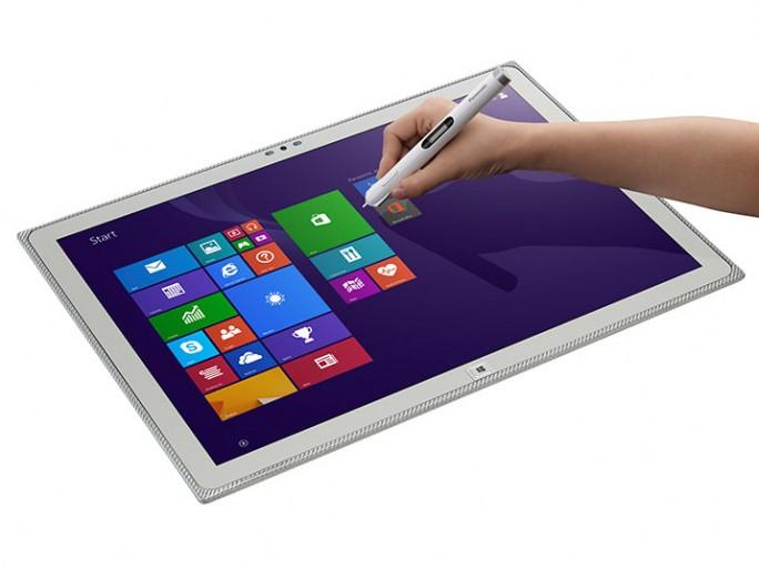 panasonic-tablette-toughpad-4k
