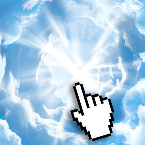 pape-francois-internet-don-dieu-medias-sociaux