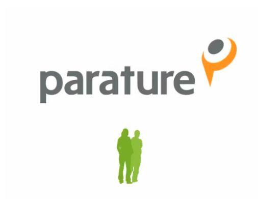 parature-rachat-microsoft-crm-cloud