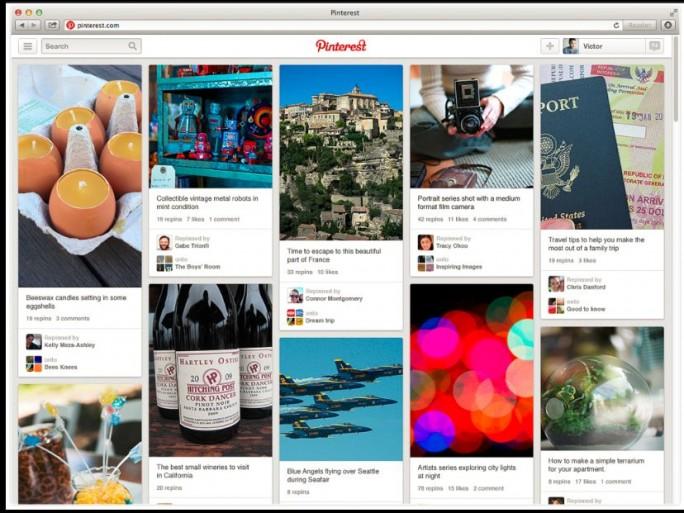 pinterest-acquiert-visualgraph-recherche-visuelle