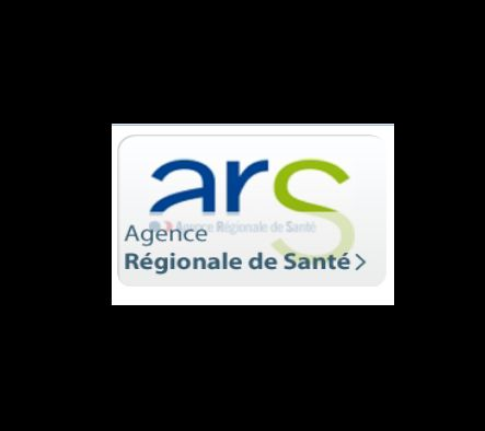 piratage-sites-ministere-sante-ARS